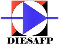 DIESAFP S.A DE C.V