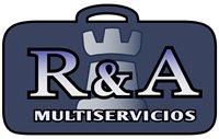 R&A MULTISERVICIOS