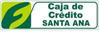 Caja de Crédito Santa Ana