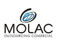 Molac, S.A. de C.V