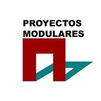 PROYECTOS MODULARES S.A. DE C.V.