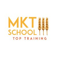 Marketing School Top Training, S.A de C.V.