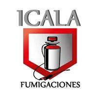 ICALA S.A. de C.V.