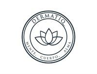 Dermatiq Medical Spa