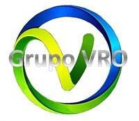 Grupo VRO