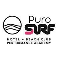 Hotel Puro Surf