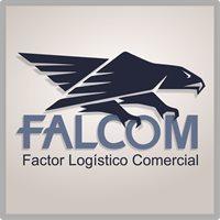 Factor Logístico Comercial