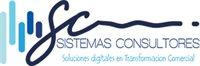 Grupo Sistemas Consultores, S.A. de C.V.