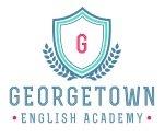 PAGODA ENGLISH SCHOOL