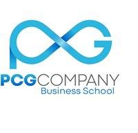 Professional Consulting Group S.A. de C.V.