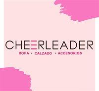 Cheerleadersv