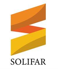 SOLIFAR, S.A. de C.V.