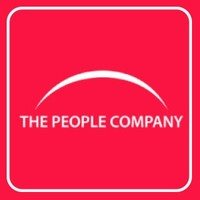 The People Company