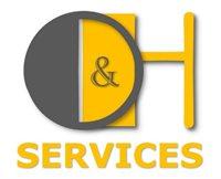 O&H Services