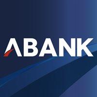 BANCO ABANK S.A.