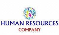 HUMAN  RESOURCES COMPANY S.A DE C.V
