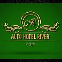 AUTO HOTEL RIVER