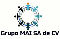 Grupo MAI SA de CV