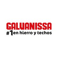 GALVANISSA