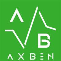 AXBEN S. A . De C.V.