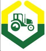 General Tractor Parts, S.A. DE C.V.