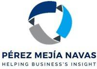 Perez Mejia Navas, S.A. de C.V.