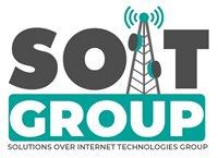 SOIT GROUP S.A. de C.V.