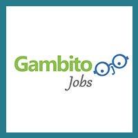 Gambito Jobs