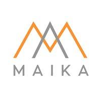 MAIKA S.A DE C.V.
