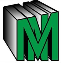 M N Auditores - Consultores, S.A. de C.V.