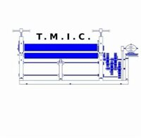 Taller Mecanico Industrial Cabrera