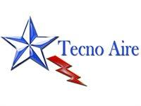 TECNO AIRE S.A DE C.V
