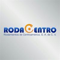 Rodacentro, S.A. de C.V.