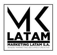 Marketing Latam SA de CV