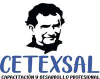 CETEXSAL, S.A DE C.V