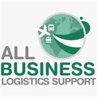 All Business Logistics Support S.A. de C.V.
