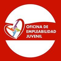 Oficina de Empleabilidad Juvenil - Asociación Fe y Alegría