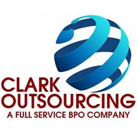 Clark Outsourcing