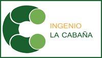 Ingenio La Cabaña S.A. de C.V.
