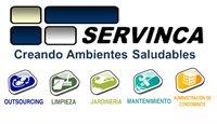 Servinca, S.A. de C.V.
