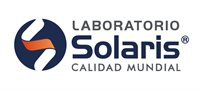Laboratorio Solaris