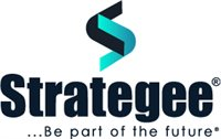 Strategee LLC