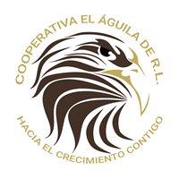 Asociación Cooperativa de Ahorro, Crédito y Consumo de Empresarios y Profesionales El Águila de R.L.