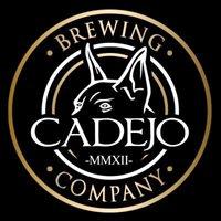 Cadejo Brewing Company S.A. de C.V.