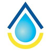 Aguas Integrales