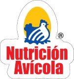 Nutrición Avícola, S.A de C.V