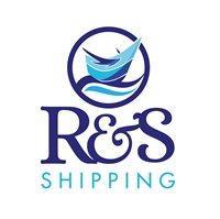 R&S SHIPPING, S.A. DE C.V.