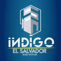 Indigo El Salvador