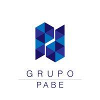 GRUPO PABE
