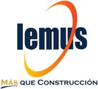 Construlemus, S.A. de C.V.